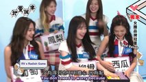 ENG] 161226 Red Velvet (레드벨벳) Idol Party - video dailymotion