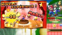 KAMEK & LES KOOPALINGS | MARIO & LUIGI PAPER JAM BROS Episode 25 FR Nintendo 3DS & 2DS