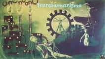 """#SemaineLFM :"""" Le transhumanisme"""", vidéo primée au concours organisé au lycée français de Hanoï/1"""