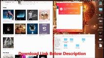 TunesKit Apple Music Converter 2.0.1 + Full Version [Mac OS X]