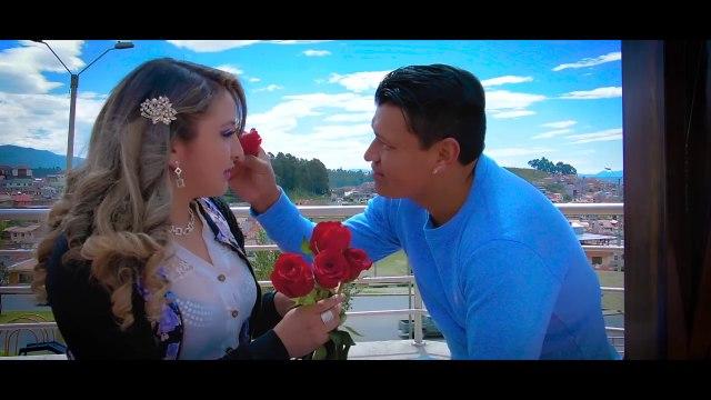 Siete Rosas Markitos Guaman (Video Oficial)