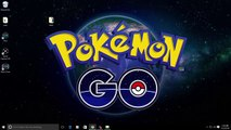 NOT WORKING Play Pokemon Go On Pc Or Laptop Using NOX New Video With Fixes To Common Problems