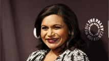 'The Mindy Project' Love Interests Ranked