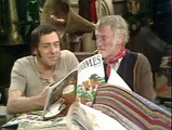 Steptoe And Son, Divided We Stand S7 Ep6