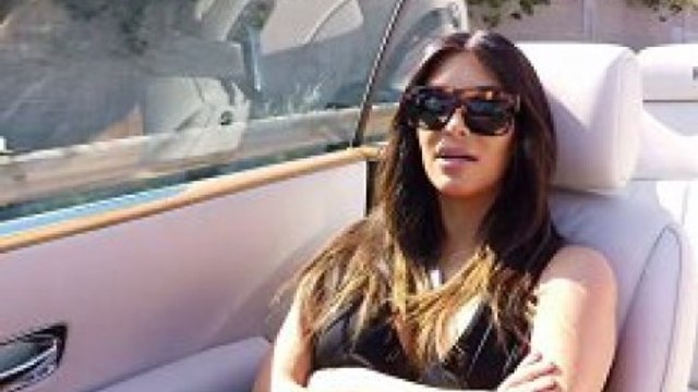 Keeping Up with the Kardashians Season 14 Episode 7 ((Reality Shows)) #Streaming Online