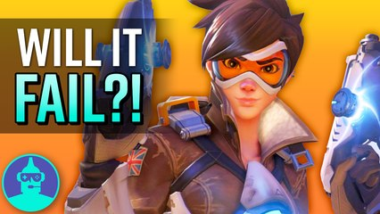 The Overwatch League - EVERYTHING YOU Should Know!!! | The Leaderboard