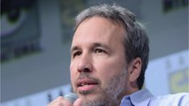 Denis Villeneuve Pulls His Name From The Running To Direct Bond 25