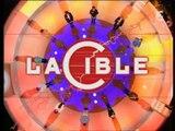 """France 2 - 6 Septembre 2004 - Début """"la Cible"""" (Olivier Minne)"""