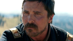 Hostiles with Christian Bale - Official Trailer
