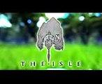 THE ISLE  NEW GIGANOTOSAURUS ADULT MODEL  #91