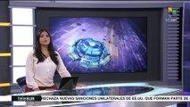 Bolivia: egresan 200 nuevos profesionales de la Universidad Indígena