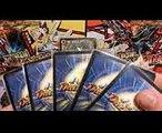デュエマ オリパ開封動画#128!! ホビステの100円オリパでバジリスクタイム