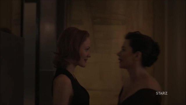 The Girlfriend Experience [S2E5] + Season 2 Episode 5 FULL *Tv+Show*