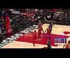 DeMarcus Cousins and Anthony Davis Lead Pelicans to OT Win vs. Bulls  November 4, 2017