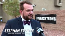 Man Gets Death Threats Over Tombstone Tribute to Las Vegas Shooting Victims-ABCmALI7iTo