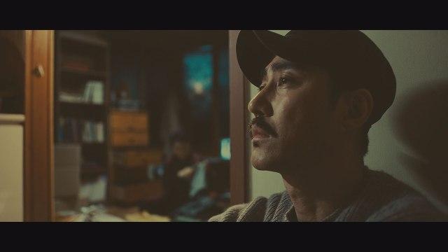 Wanna One - 'Beautiful' M/V (Movie ver.) Prologue