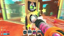 Lets Watch - Slime Rancher - Dailymotion Video