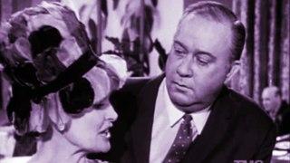 A Diamond in The Rough- Classic Spy TV