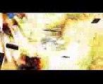 【ブラッククローバー】感覚ピエロ - ハルカミライを叩いてみた  Black Clover Opening Kankaku Piero - Haruka Mirai Full drum cover