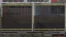 Battlefield 1942 Online Multiplayer Gameplay 2016, Omaha Beach