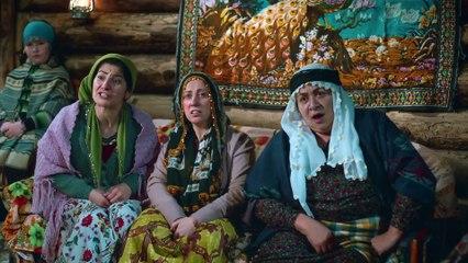 Seni Seven Ölsün - Köy Kadınlarının İtirafları!