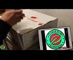 #76 APPLE WATCH SERIE 3 42mm PAGATO SOLO €149,99!!! UNBOXING GIRADA GREEN