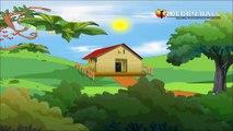 Bolo Bolo Kuch Toh Bolo - Hindi Balgeet | Hindi Rhymes | Hindi Kids Songs | Hindi Poems