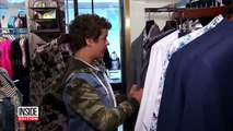 'Stranger Things' Star Gaten Matarazzo Shops for the Perfect Emmys Outfit-myRMZyuMk9U