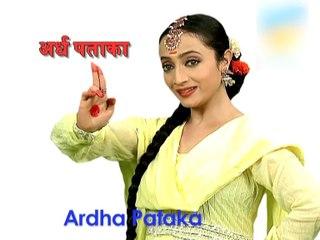Bharatanatyam dance  Learn Alaripu from expert Madhuparna Kumar