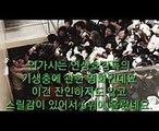 한국 재미있는 영화 베스트6