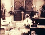 His Trysting Place: Charlie Chaplin - video dailymotion