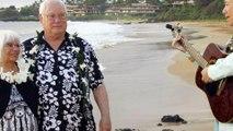 A Maui Wedding Day | Maui Wedding Coordinators | Maltese Dreams