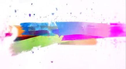 Açelya Devrim Yılhan Bayram Kutlaması Rengarenk 8 Temmuz