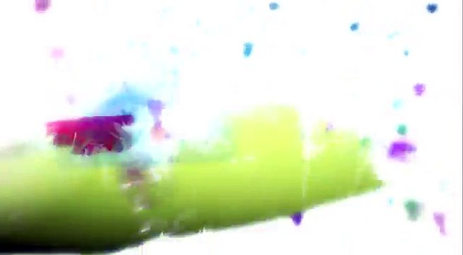 Kaan Taşaner Rengarenk Bugün ATV