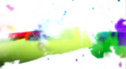 İnci Türkay Rengarenk Bu Akşam ATV