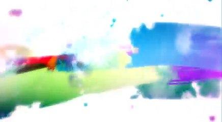 Açelya Devrim Yılhan Rengarenk Bu Akşam ATV