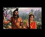 Tamizh kadavul murugan 3.11.2017, Episode 139  Tamil Serial   3rd November 2017 - Review