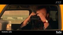 ^^ (Future Man) Season 1 Episode 11 ~~ [ Watch.Full_Video ]