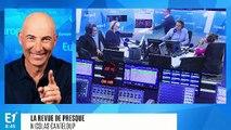 """Jean-Pierre Foucault sur l'affaire des paradise papers : """"Qui veut planquer des millions ?"""""""