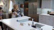 """Bande-annonce de """"Very Bad Nanny"""" saison 1"""
