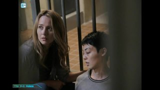 The Gifted Season 1 Episode 8 Eng Sub Streaming