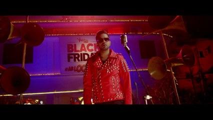 Black Friday 2017 Anthem - #YayvoBlackFriday17
