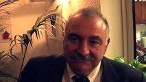 L'interview de Christian Torrès, directeur de l'Office de Tourisme.