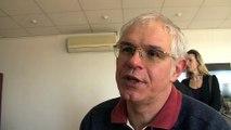 L'interview de Jean-Eric Allemand, consultant chez Planitec.