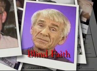 Crime Blind Faith