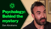 What Does A Sports Psychologist Do? | Science of Football With Dan Abrahams
