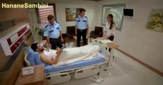 مسلسل مصير اسية الحلقة 277 جزء Masir Asiya Ep 277 Part 1