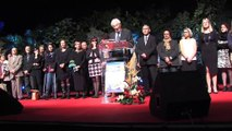 Gaby Charroux plaide en faveur des communes, départements et services publics