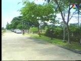 Pieng Pean Fah Ep.2-2