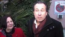 L'interview du candidat Francis Lopez.